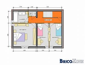 dimensions de mes chambres trop petites With loi carrez dimension chambre