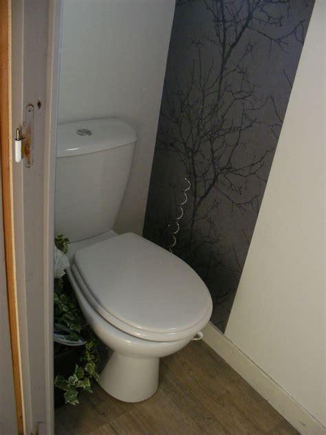 lino pour salle de bain leroy merlin maison design deyhouse