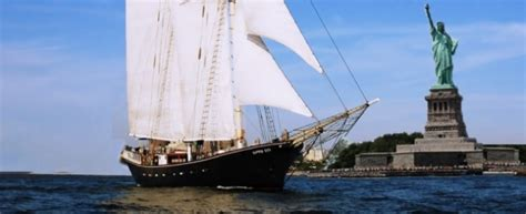 26 Unique Ny Harbor Tall Ship Cruises | Fitbudha.com