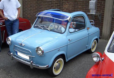 Modifikasi Vespa Mini by Vespa 400 Mobil Mini Imut Legendaris Buatan Piaggio