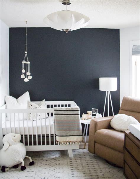 baby boy bedroom themes oh baby jack s sweet amp simple nursery reveal kristina lynne 14082 | IMG 2002