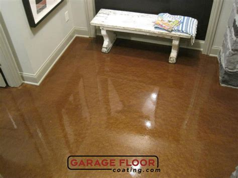 quality garage floor paint gallery