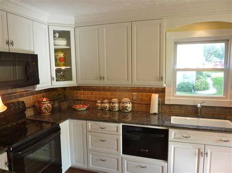 yellow  gray kitchen accessories black white kitchen