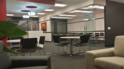 76 office furniture san diego county office