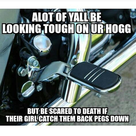 Harley Davidson Meme - harley davidson meme 28 images harley bike memes pictures to pin on pinterest pinsdaddy
