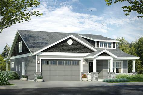 bungalow house plans nantucket    designs