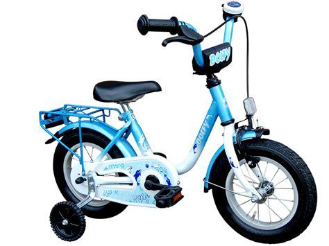 fahrrad 14 zoll 14 zoll kinderfahrrad dolfy fahrrad kinder rad blau ebay