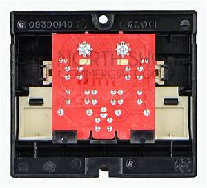 Liftmaster Chamberlain Replacement Circuit Board 41a5021