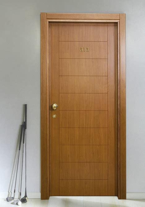 Porte Produzione by Produzione Porte Tagliafuoco Vendita Porte Rei 30