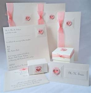 1000 images about invitations on pinterest With handmade wedding invitations by clare
