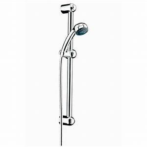 Brausehalter Für Duschstange : kim duschgarnitur handbrause duschstange duscharmatur ~ Michelbontemps.com Haus und Dekorationen