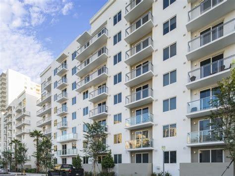 soma  brickell rentals miami fl apartmentscom