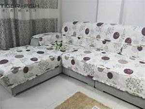 l shaped sofa covers for the living room luxury all With l shaped pet furniture cover