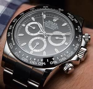 Authorized Rolex Replica Dealers