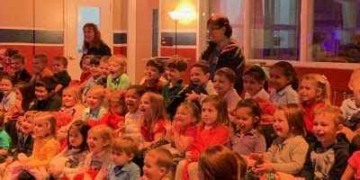 timothy catholic early childhood learning center 766   Rumpelstiltskin3 400x200