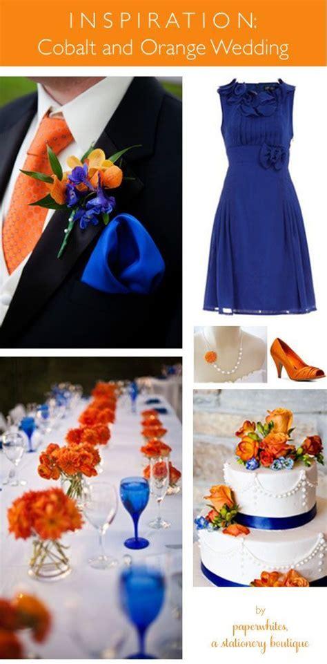 cobalt blue wedding and google on pinterest