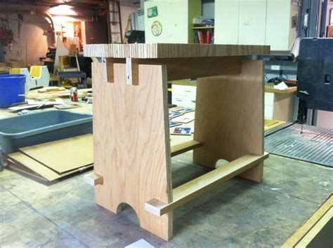 woodworking classes dc explore effortless woodworking