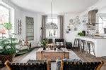 Ceramic Workshop Transformed Wonderful Zen House by Gorgeous Modern Interiors 40 Pics Decoholic