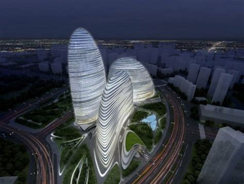 worlds best architect now the chinese are knocking off architecture