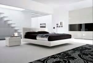 minimalist home interior design interior design minimalist dreams house furniture