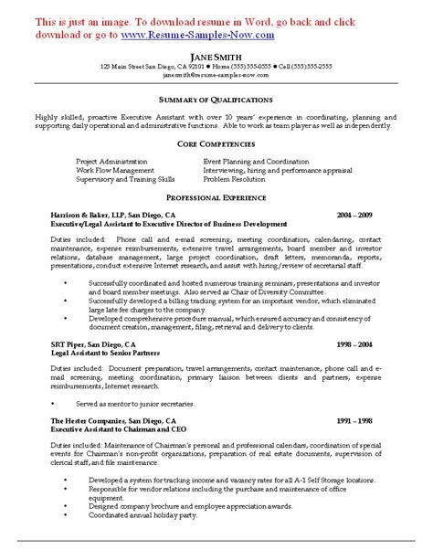 Associate Attorney Resumeassociate Attorney Resume by Exles Of Resume Letter Best Data Entry Clerk