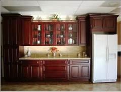 Lowes Kitchen Cabinets by Lowes Kitchen Cabinets Doors Home Design Ideas