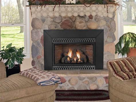 gas fireplace insert neiltortorellacom