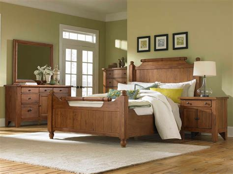Broyhill Bedroom Furniture Reviews Broyhill Bedroom