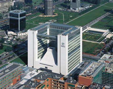 Www Banco Di Brescia Ubi Brescia Colombo Costruzioni