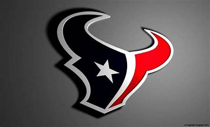 Texans Houston Wallpapers Cave
