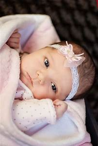 carmelle martin photography sweet 8 day baby and