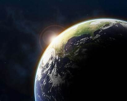 1024 1280 Earth Background