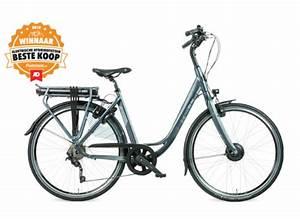 Stella E Bike : stella fietsen is dat een goede keuze voor een ~ Kayakingforconservation.com Haus und Dekorationen