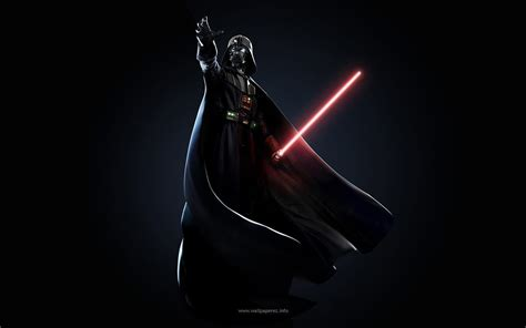 Star Wars Images Darth Vader Hd Wallpaper And Background
