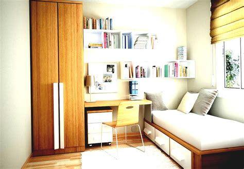 space saving idea for small bedrooms space saving ideas for small kids rooms how to make the most of a bedroom minimal furniture in