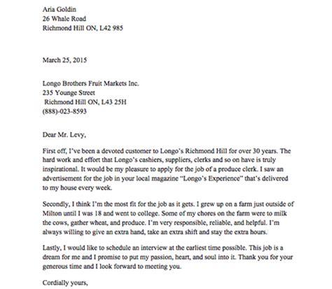 email resume subject heading birthdayessay x fc2