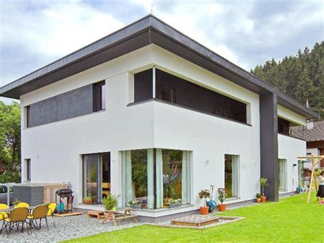 Doppelhaus  Wolf System Haus Musterhausnet