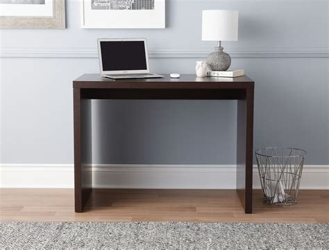 Office Desk Bc by Furniture Modern Computer Desk Walmart For Office