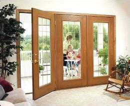 pro via patio doors rich s home exteriors llc