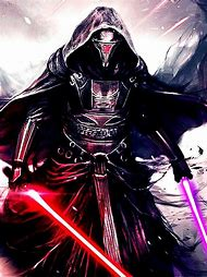 Best Star Wars Darth Revan Ideas And Images On Bing Find What