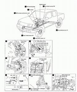 2000 Frontier 3 3 Vacuum Diagram