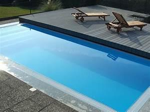 Pool Terrasse Selber Bauen : begehbare terrassen schwimmbadabdeckung garten schwimmbadabdeckungen pool im garten und ~ Orissabook.com Haus und Dekorationen