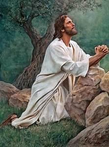 Jesus Christ Wallpaper sized images – Pic set 21