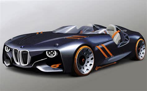 concept cars banco de im 193 genes colecci 243 n de autos conceptuales