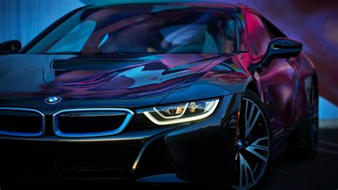 Car Iphone Black Home Screen Bmw Wallpaper by Hd Bmw Wallpapers Top Free Hd Bmw Backgrounds