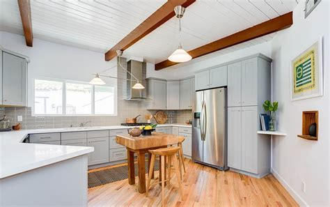 perfect fit  kitchen cabinets