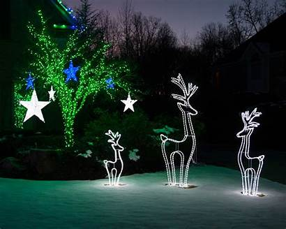 Decorations Yard Lights Market Research Growth Trend