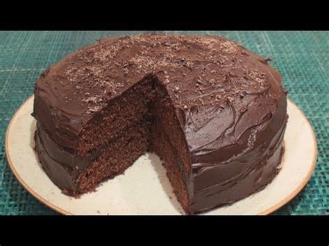 Permalink to Chocolate Cake Yule Log