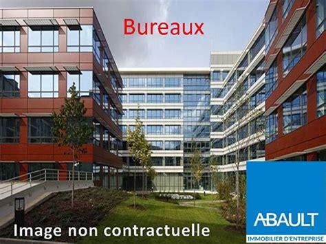 location bureau toulouse location bureaux toulouse 31200 120m2 id 279024