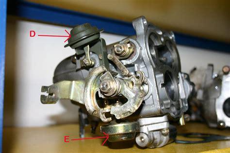 13b rew intake throttle questions rx7club mazda rx7 forum